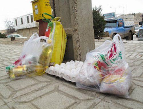 ربیعی خبر داد: توزیع بسته حمایت غذایی نیازمندان از هفته آینده